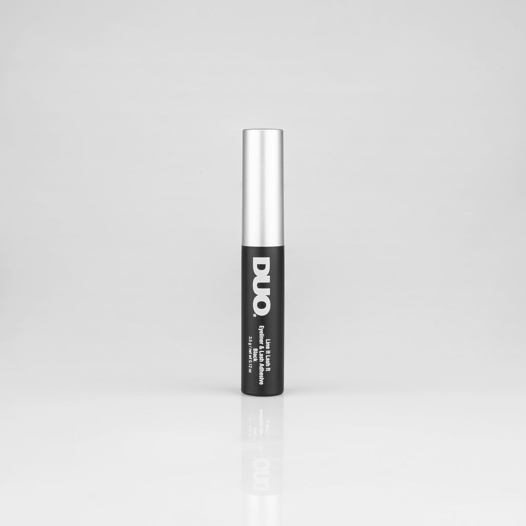 DUO Line It Lash It Wimpernkleber und Eyeliner