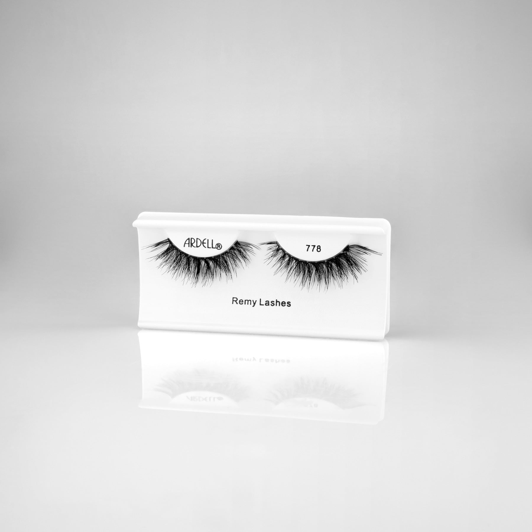 shop-bacodi ARDELL REMY LASHES 778