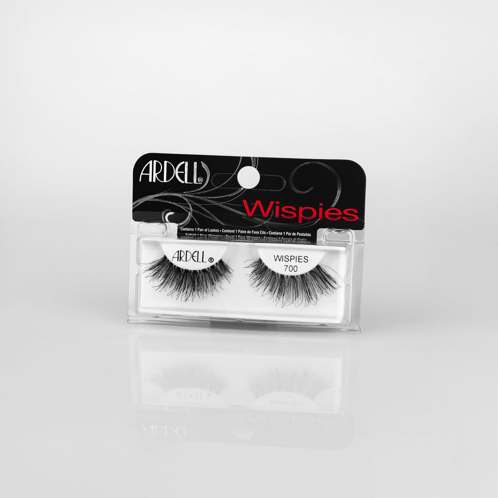 shop-bacodi ARDELL WISPIES 700.