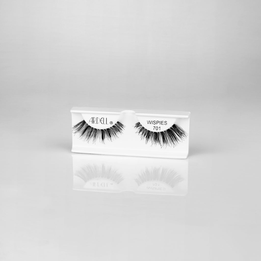 shop-bacodi ARDELL WISPIES 701.