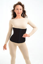 Load image into Gallery viewer, GORBEL Latex Sport Waist Trainer