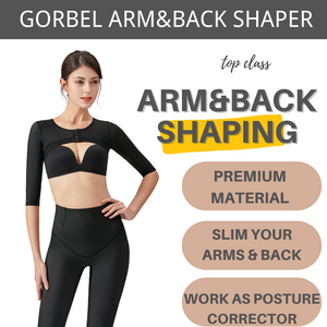 Upper Arm Shaper & Humpback Posture Corrector