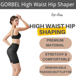 Load image into Gallery viewer, Butt Lifter Tummy Control Panties Shapewear