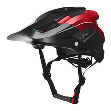 Load image into Gallery viewer, Pro Safety LED Bike Helmet