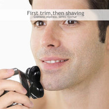Load image into Gallery viewer, All-in-one Grooming Hair Cut Nose hair trimmer kit FLEXSERIES™