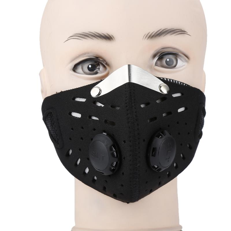 Can a face mask protect me from coronavirus? Covid-19