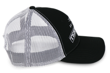 Load image into Gallery viewer, Trucker Cap - White