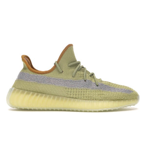 Yeezy Boost 350 V2 - Marsh
