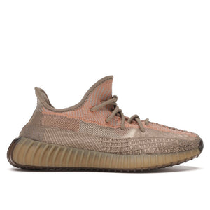Yeezy Boost 350 V2 - Sand Taupe