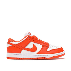 Nike Dunk Low SP - Syracuse (2020)