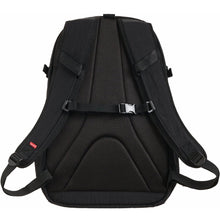 Load image into Gallery viewer, Supreme Backpack - FW20 Black