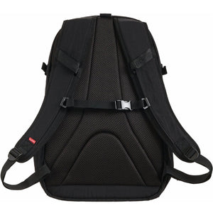 Supreme Backpack - FW20 Black
