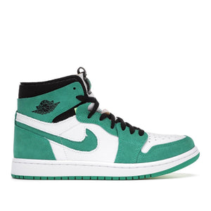 Jordan 1 High Zoom Air CMFT - Stadium Green