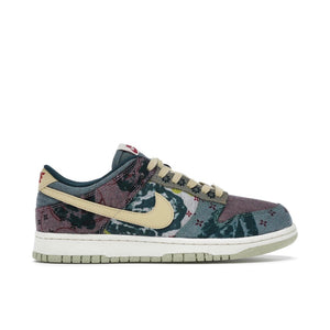Nike Dunk Low - Community Garden