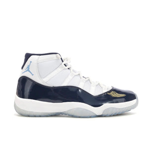 Jordan 11 Retro - Win Like 82