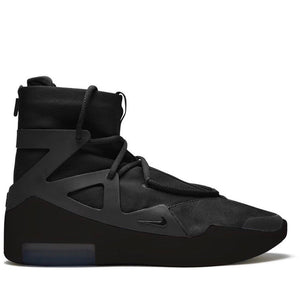 Air Fear of God 1 - Triple Black