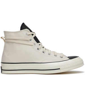 Converse Chuck Taylor All-Star High - Fear Of God Natural