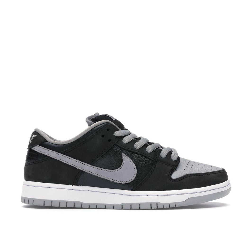 Nike SB Dunk Low - J-Pack Shadow