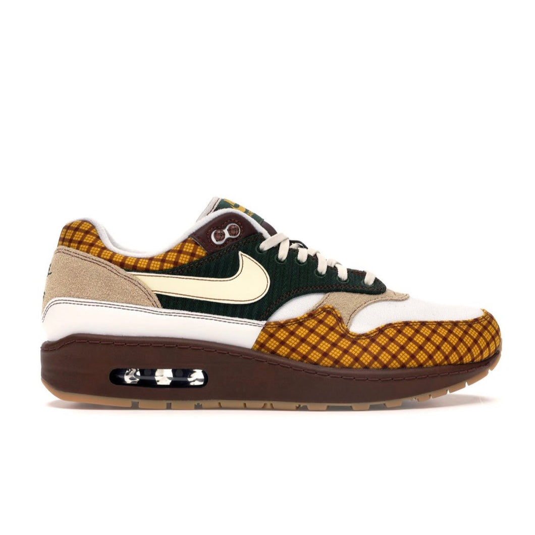 Nike Air Max 1 - Susan Missing Link