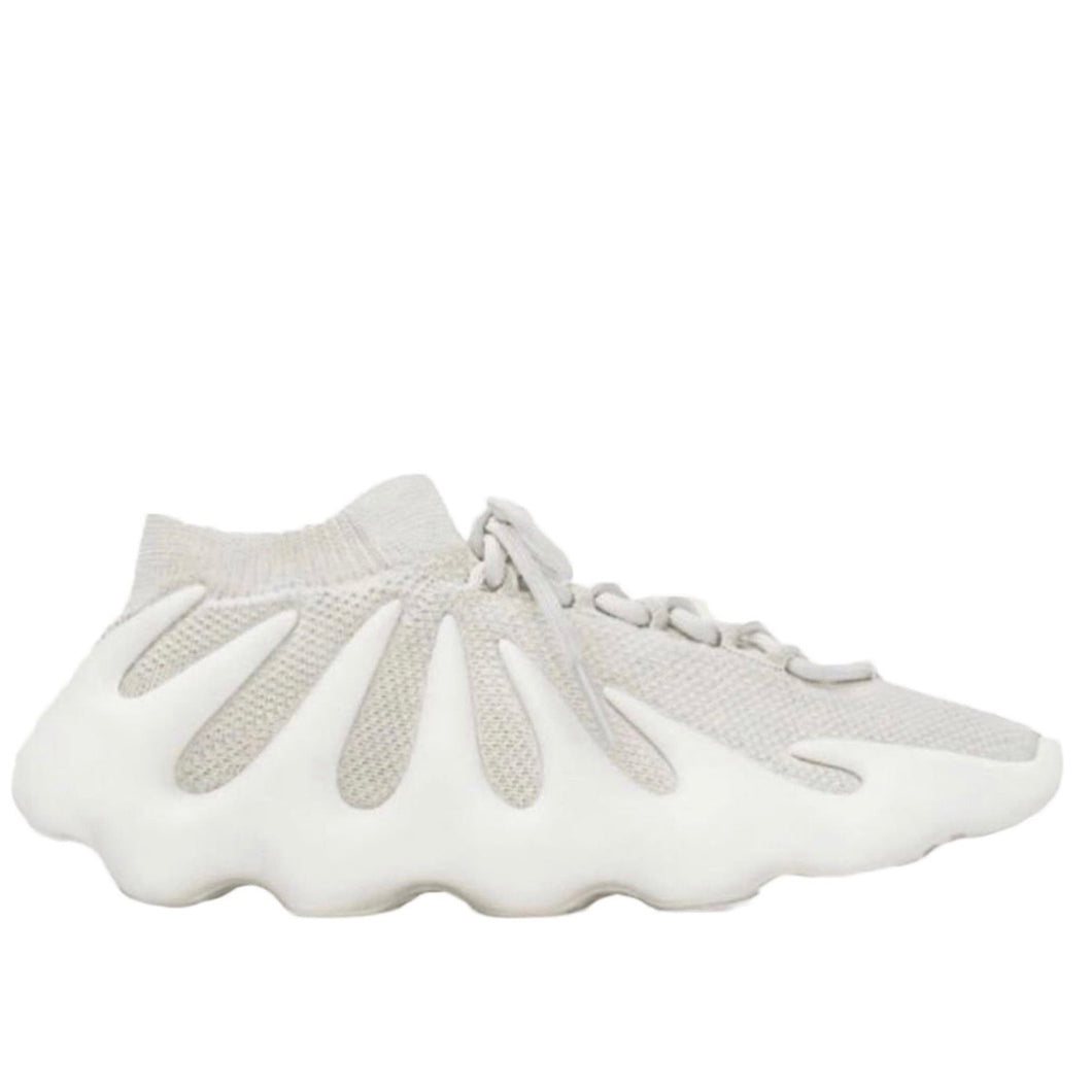 Yeezy 450 - Cloud White