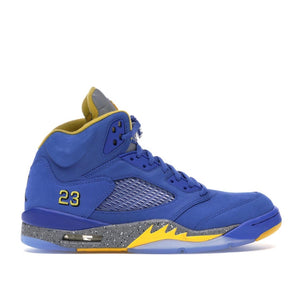 Jordan 5 Retro - Laney