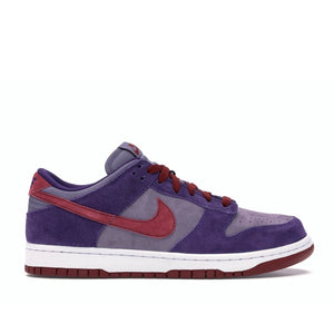 Dunk Low - Plum