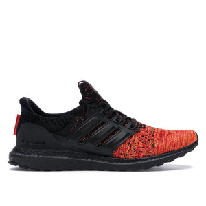 Ultra Boost 4.0 - Game Of Thrones Targaryen Dragons