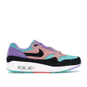 Nike Air Max 1 - Have a Nike Day