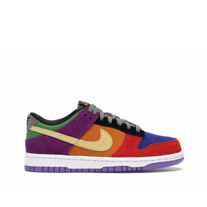Dunk Low - Viotech (2019)