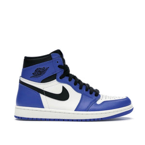 Jordan 1 Retro High - Game Royal