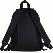 Load image into Gallery viewer, Supreme Canvas Backpack - FW20 Black