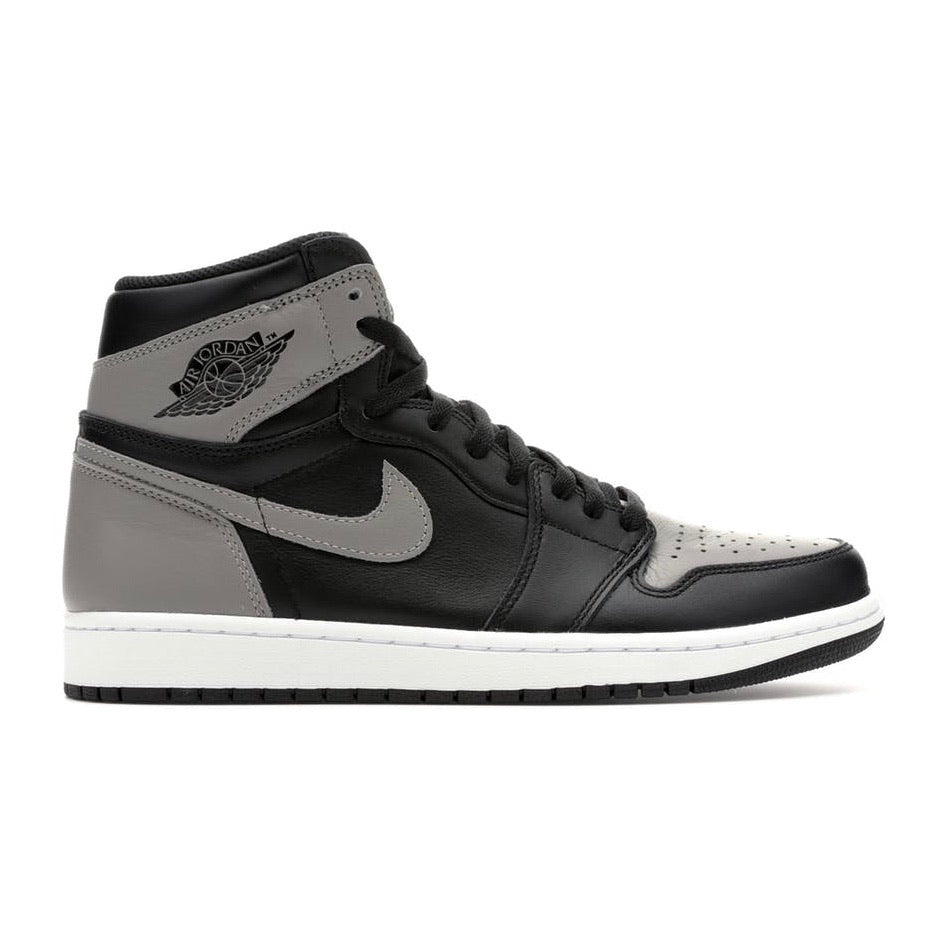 Jordan 1 Retro High - Shadow (2018)
