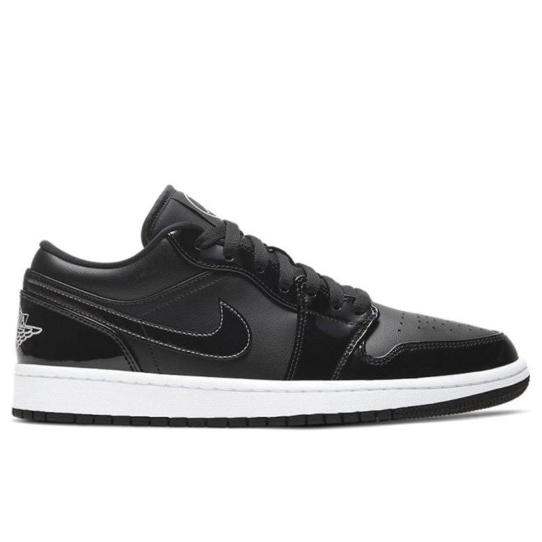 Jordan 1 Low - All Star (2021)