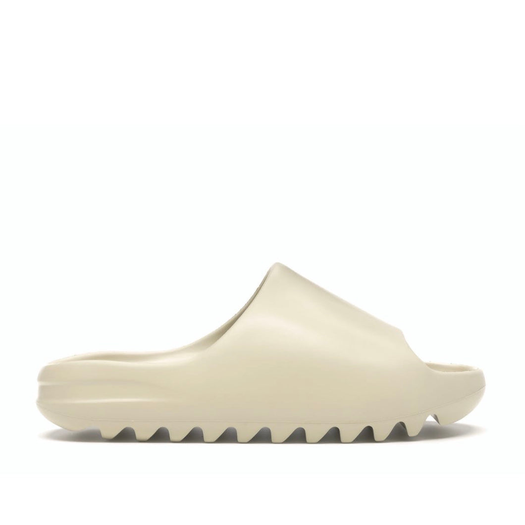 Yeezy Slide - Bone