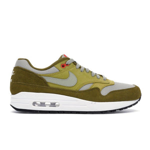 Nike Air Max 1 - Curry Pack (Olive)