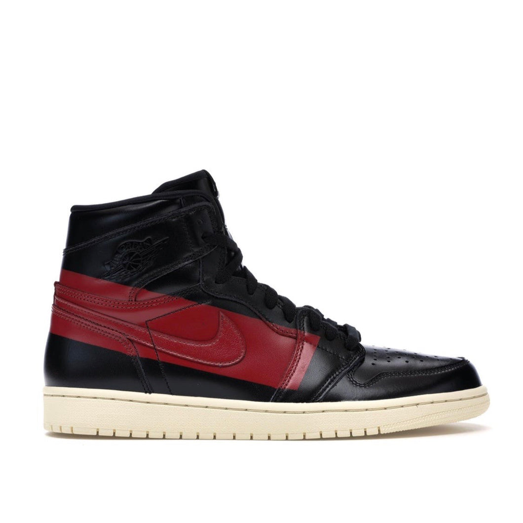 Jordan 1 Retro High Defiant - Couture