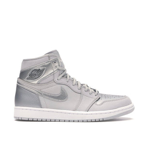 Jordan 1 Retro High - CO Japan Neutral Grey (2020)