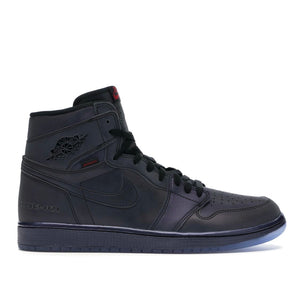 Jordan 1 Retro High - Zoom Fearless