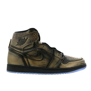 Jordan 1 Retro High - Wings