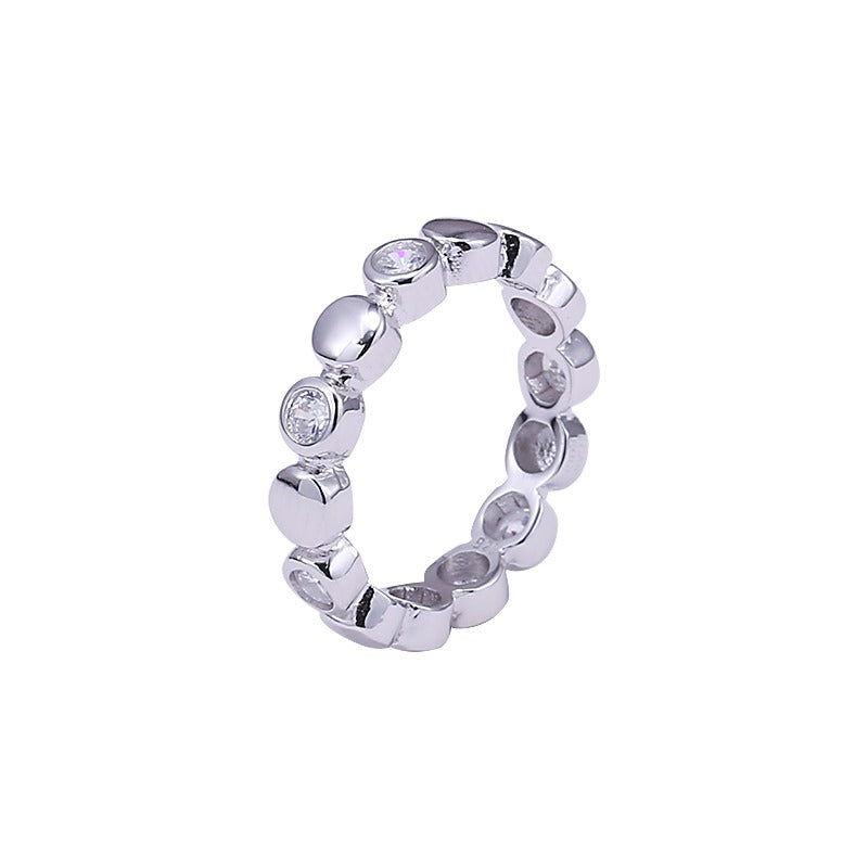i_candi_rocks_eternity_silver_ring
