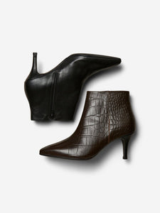 selected_femme_croc_black_heeled_boots_lytham_fashion_copenhagen_street_style_ladies_clothing_footwear