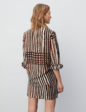 Load image into Gallery viewer, Day Birger Et Mikkelsen - Day Sketch Blouse