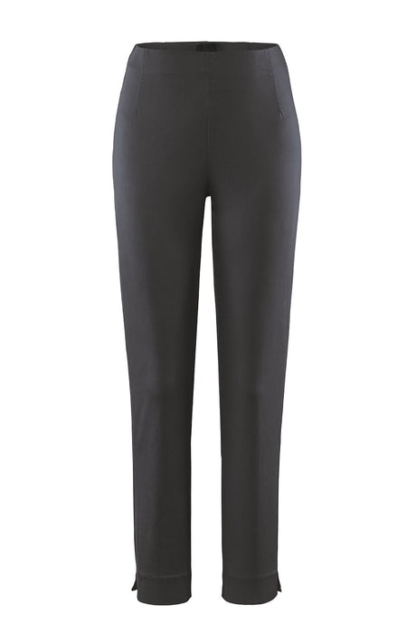 stehmann_uk_stockists_lytham_lancashire_fashion_germany_hosen_damen_trouser_specialist