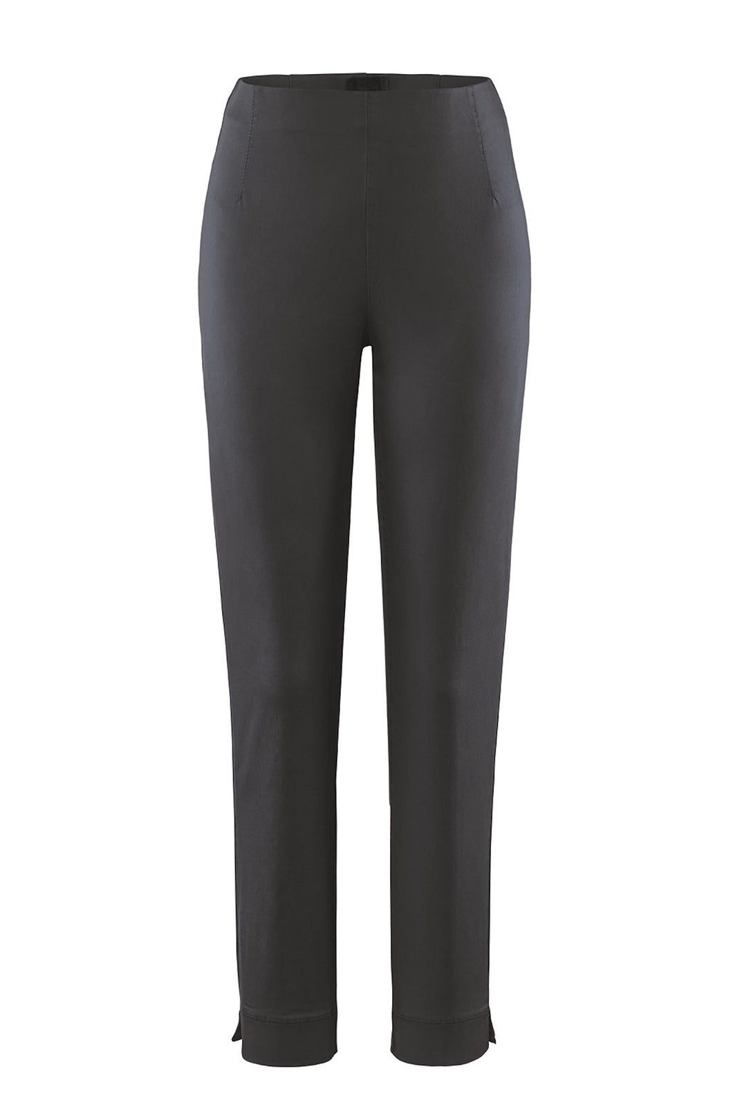 Stehmann - Louisiana Pull On Trousers Black