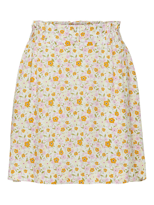 selected_femme_milly_floral_print_short_skirt_lytham_lancashire_summer_clothing_scandistyle_shoplocal