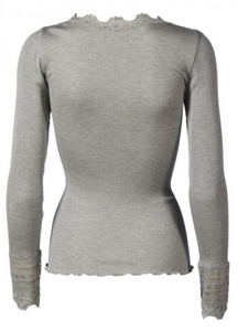 rosemunde_lace_silk_grey_blend_toppe_mads_nordaard_copenhagen_uk_stockists_discount_code