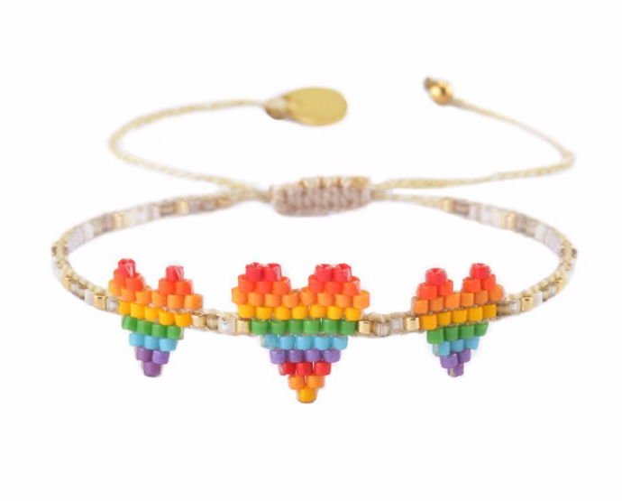 mishky_rainbow_heart_beaded_uk_stockists