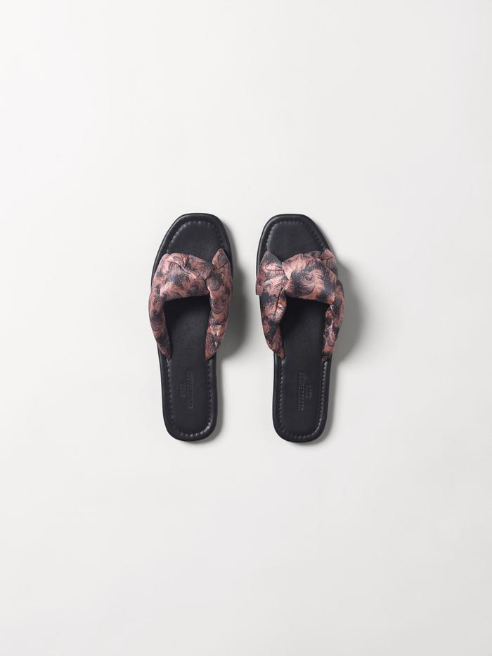 Becksondergaard - Feather Sandal Pack