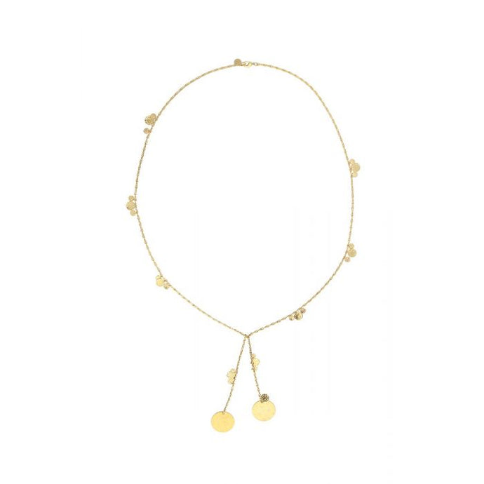 ashiana_london_aurora_gold_necklace_boho_chic_ladies_accessories_lytham_jewellery_lancashire_boutique_shops