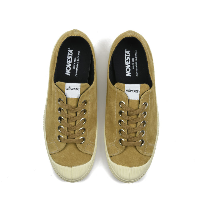 novesta_star_master_suede_beige_claw_prange_trainers_classic_deck_out_and_about_streer_style